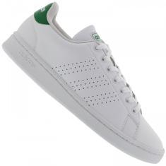 Tênis Adidas Masculino Casual Advantage II