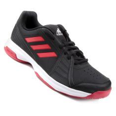 Tênis Adidas Masculino Approach Casual