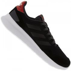Tênis Adidas Masculino Archivo Casual