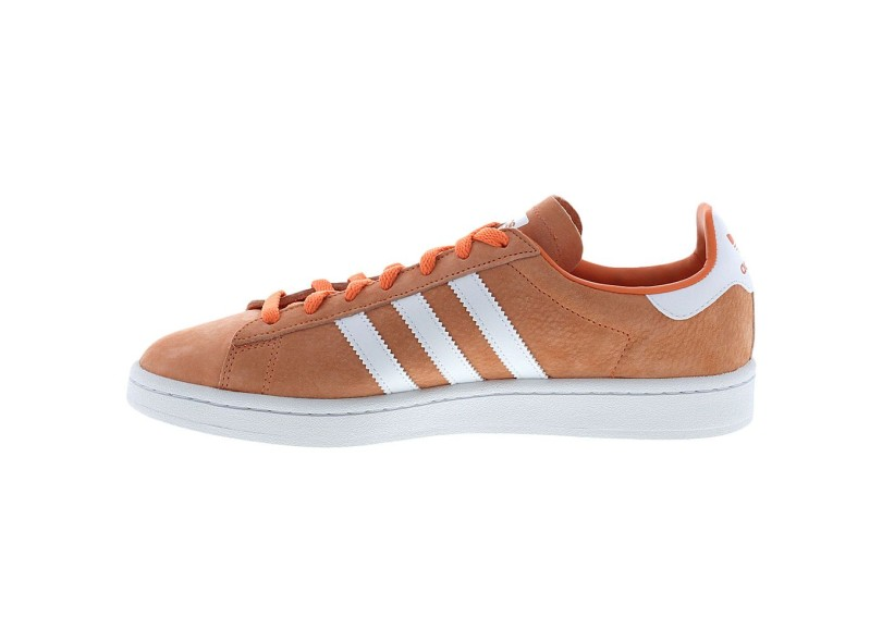 Tênis Adidas Masculino Casual Campus 9aa32579948