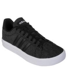 Tênis Adidas Masculino Daily 2 Casual