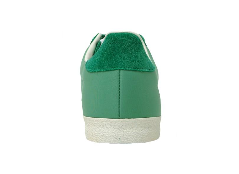 3b381c69fd Tênis Adidas Masculino Casual Gazelle OG