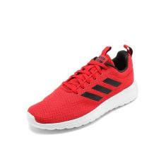 Tênis Adidas Masculino Casual Lite Racer CLN