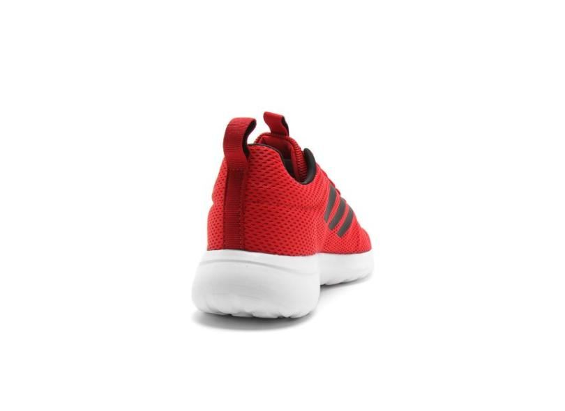 aee05be1e7 Tênis Adidas Masculino Casual Lite Racer CLN