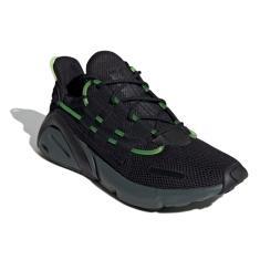 Tênis Adidas Masculino Casual Lxcon