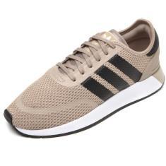 Tênis Adidas Masculino N5923 Casual