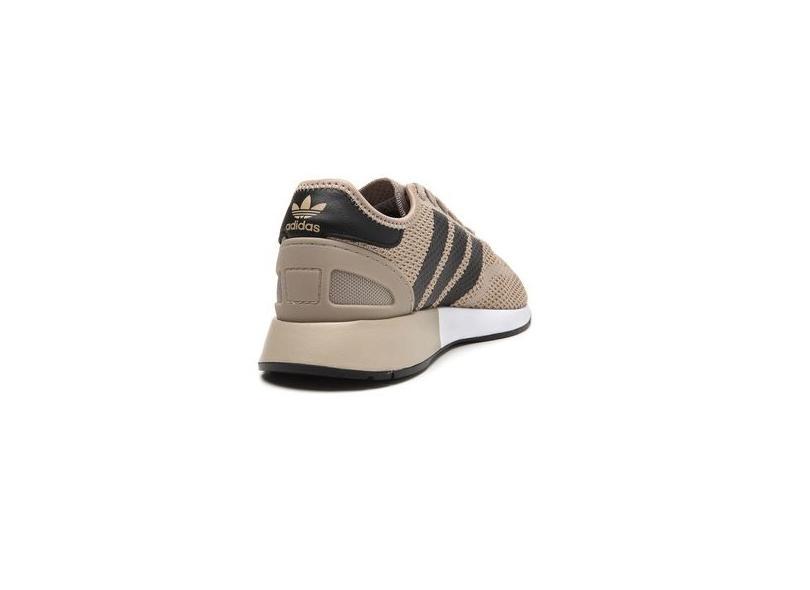 12616ff3 Tênis Adidas Masculino Casual N5923