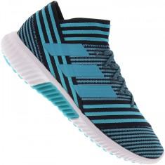 Tênis Adidas Masculino Nemeziz 17.1 Casual