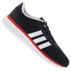 Tênis Adidas Masculino Neo Lite Racer Casual
