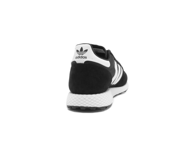 f7811692d0d Tênis Adidas Masculino Casual Oregon
