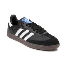 Tênis Adidas Masculino Casual Samba OG