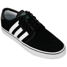 Tênis Adidas Masculino Seeley Casual