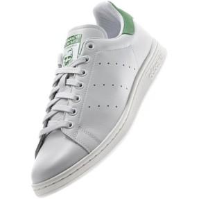 Tênis Adidas Masculino Stan Smith Casual 727d841f474b3