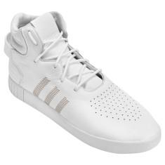 Tênis Adidas Masculino Tubular Invader Casual