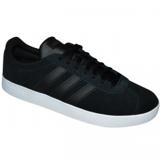 Tênis Adidas Masculino Casual VL Court 2.0