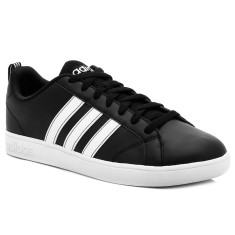 Tênis Adidas Masculino VS Advantage Casual