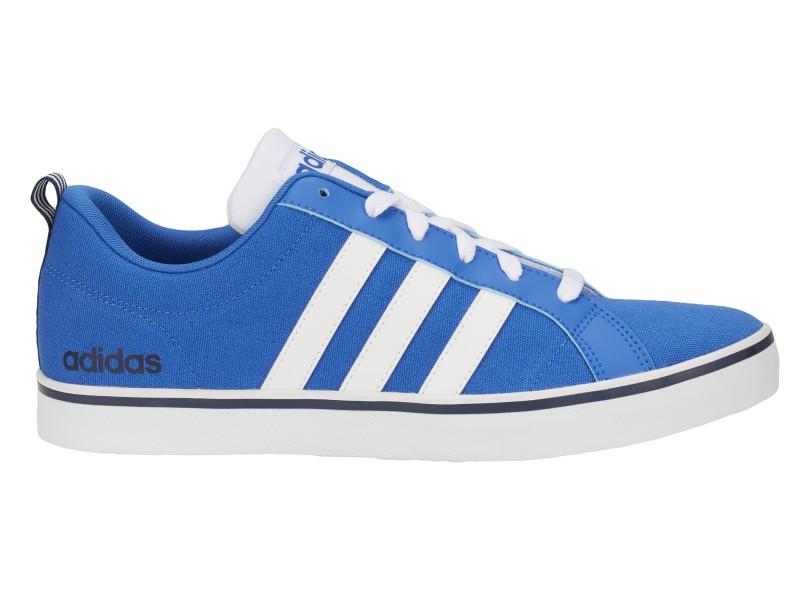 06b3e2f1ef6 Tênis Adidas Masculino Casual VS Pace