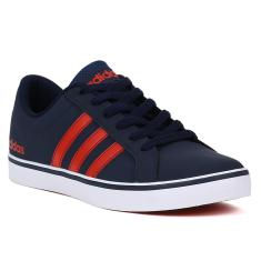 aacf9f5926a Tênis Adidas Masculino VS Pace Casual