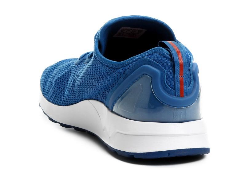 f831ebcb8 ... usa tênis adidas masculino casual zx flux adv racer sl comparar preço  zoom 2e740 fa6b3