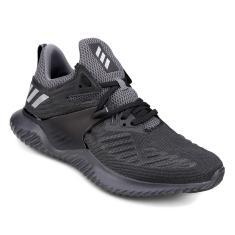 Tênis Adidas Masculino Alphabounce Beyond 2 Corrida