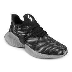 Tênis Adidas Masculino Alphabounce Instinct Corrida