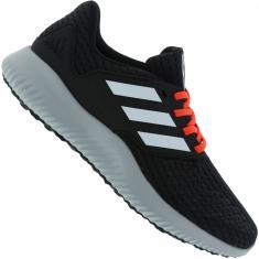Tênis Adidas Masculino Alphabounce RC 2 Corrida