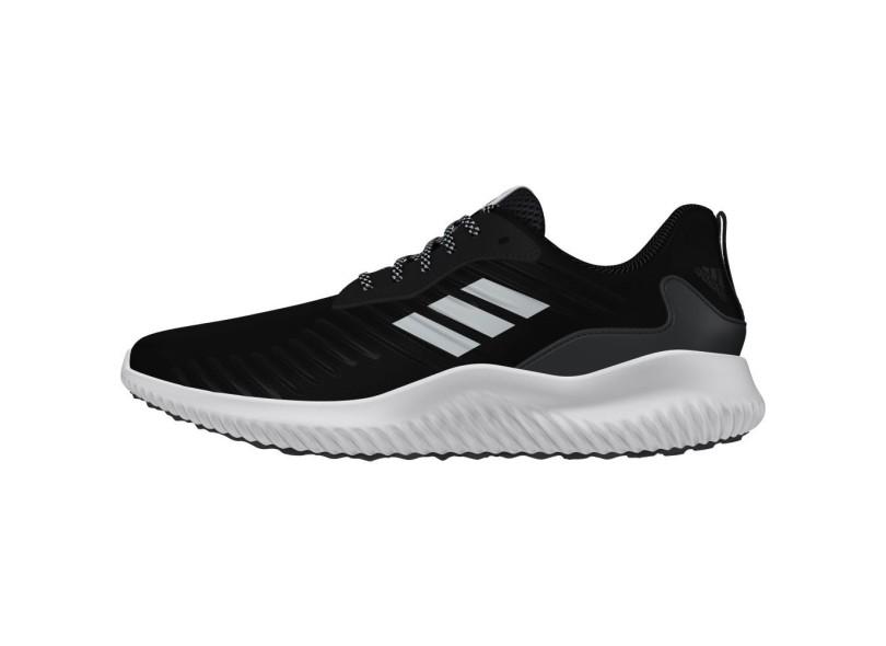c6fe18db17a Tênis Adidas Masculino Corrida Alphabounce RC