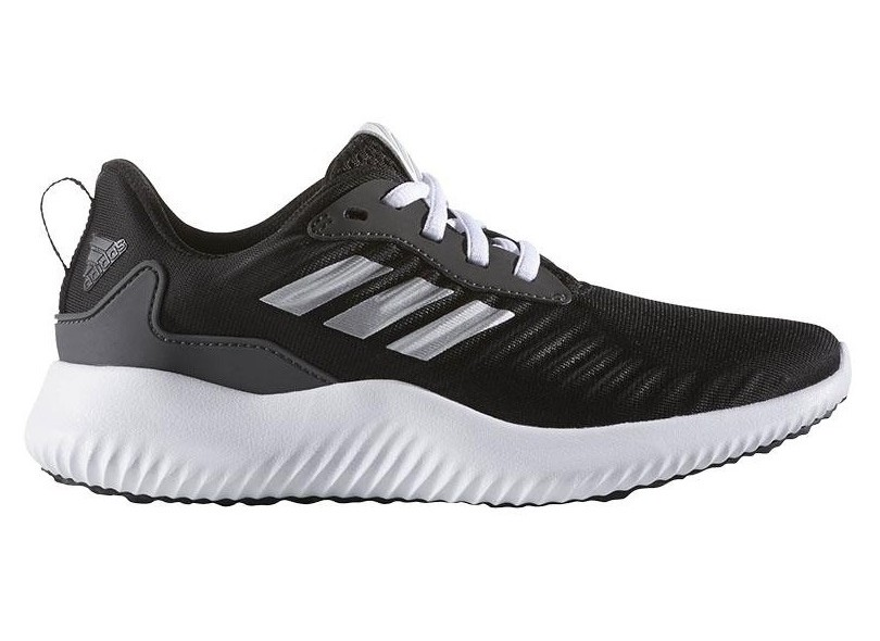 bd5a33c5bc2 Tênis Adidas Masculino Corrida Alphabounce RC