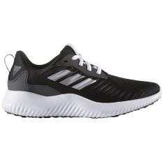 Tênis Adidas Masculino Alphabounce RC Corrida