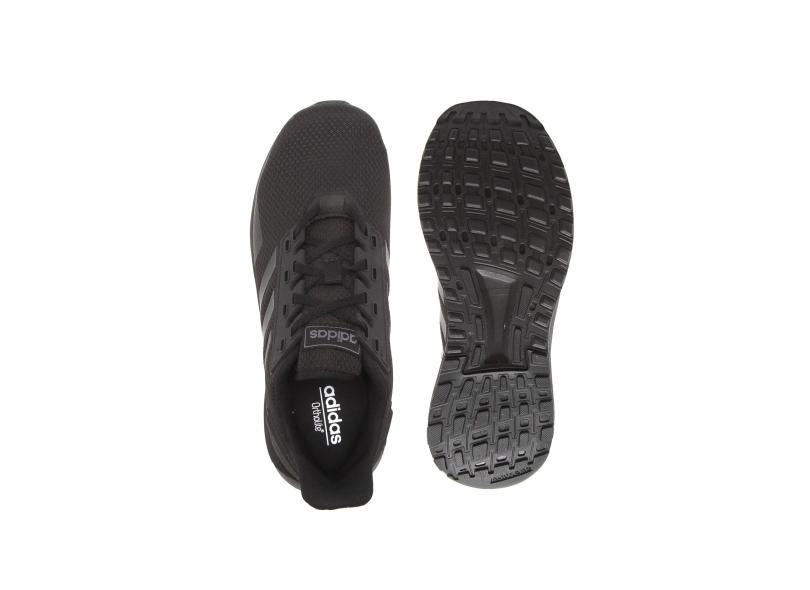 0d49e4e4a92 Tênis Adidas Masculino Corrida Duramo 9