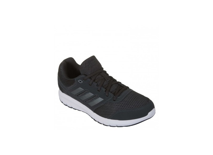 buy popular 56e4a 98800 Tênis Adidas Masculino Corrida Duramo Lite 2.0