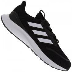 Tênis Adidas Masculino EnergyFalcon Corrida