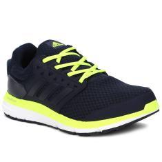 Tênis Adidas Masculino Galaxy 3.1 Corrida