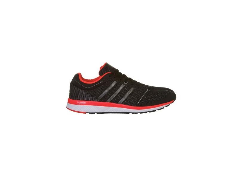 e70872eb89 Tênis Adidas Masculino Corrida Mana RC Bounce