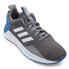 Tênis Adidas Masculino Questar Ride Corrida