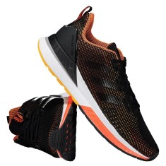 Tênis Adidas Masculino Corrida Questar TND