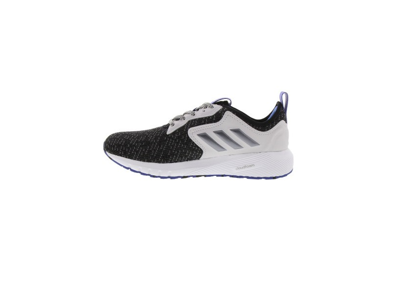 c5a2f0d952 Tênis Adidas Masculino Corrida Skyfreeze 2