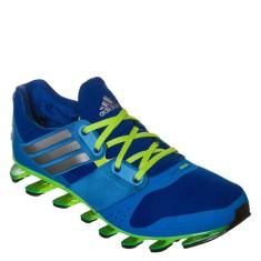 meilleur authentique 0b2d2 908bc italy tênis adidas springblade drive 3 73d23 c4011