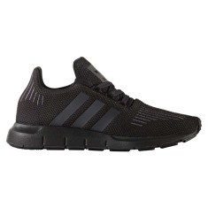 Tênis Adidas Masculino Corrida Swift Run