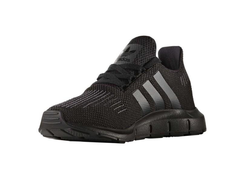 363df56c6f83c Tênis Adidas Masculino Corrida Swift Run