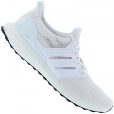 Tênis Adidas Masculino Ultra Boost 4.0 Corrida 2c4a453a9db72