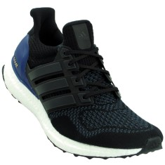 8be1f26cda9 Tênis Adidas Masculino Ultra Boost Corrida