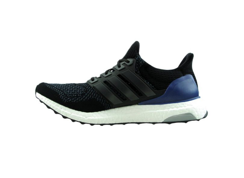best supplier pick up first rate Tênis Adidas Masculino Ultra Boost Corrida