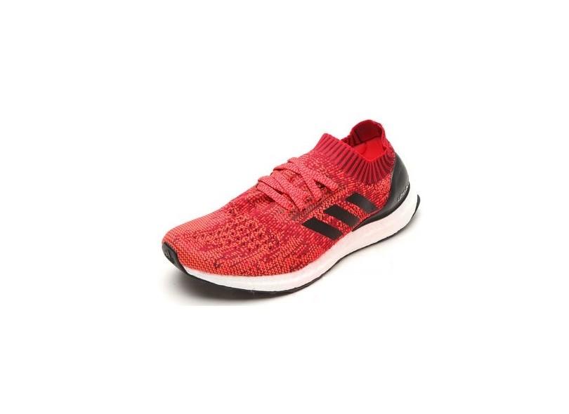 25a043746b Tênis Adidas Masculino Corrida Ultra Boost Uncaged