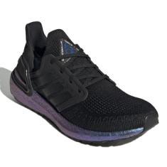 Tênis Adidas Masculino Corrida Ultraboost 20