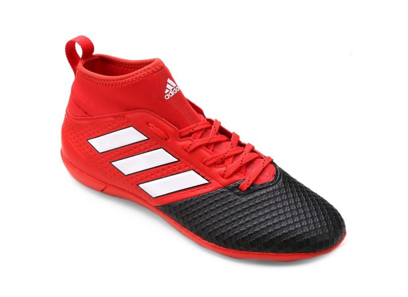 Tênis Adidas Masculino Futsal Ace 17.3 78116637cf194