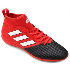 Tênis Adidas Masculino Ace 17.3 Futsal