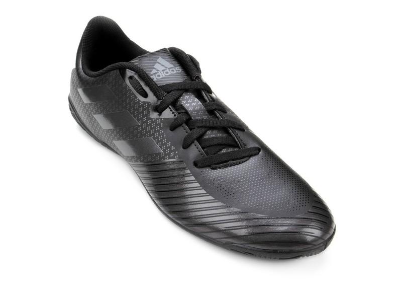 Tênis Adidas Masculino Futsal Artilheira 18 87996c4749b37