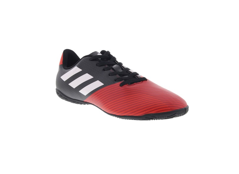 Tênis Adidas Masculino Futsal Artilheira II 7057ca7d1e70a