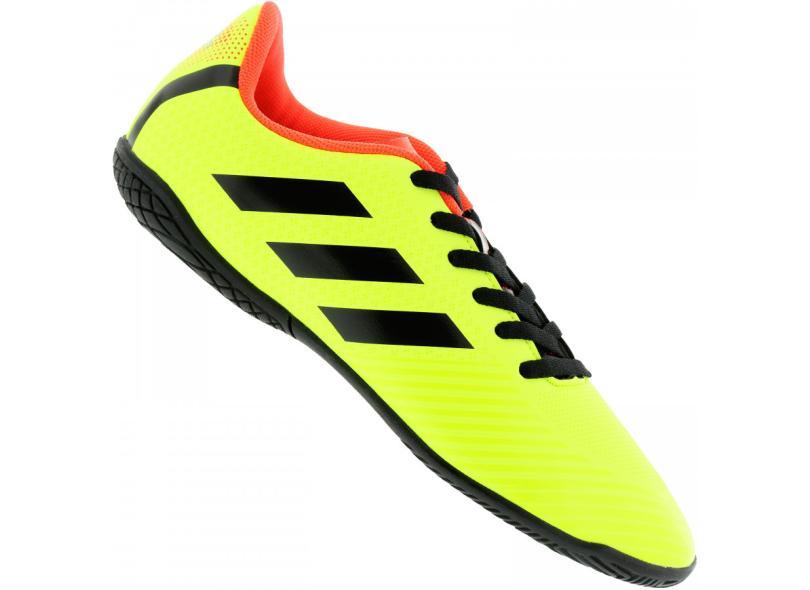 9423233506 Tênis Adidas Masculino Futsal Artilheira III